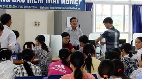 Giải đáp thắc mắc: Hưởng BHXH 1 lần có được nhận trợ cấp thất nghiệp không?