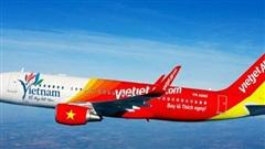 Đưa hơn 240 công dân Việt Nam từ Philippines về nước
