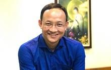Bác sĩ 'nghìn like': Bảo vệ chính mình, nâng cao sức khỏe của bản thân