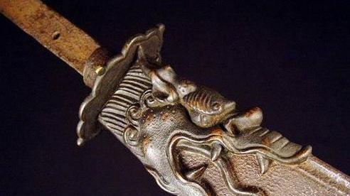 Những bí ẩn xung quanh thanh đao của Quan Vũ trong Tam Quốc Diễn Nghĩa