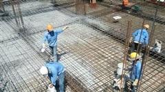 Giải pháp tháo gỡ khó khăn trong quản lý chi phí đầu tư xây dựng