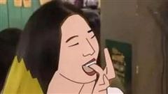 Cô gái ăn vụng bánh kem lên tiếng xin lỗi vì hành động bồng bột, mong cộng đồng mạng bỏ qua, đừng khủng bố tinh thần nữa