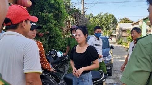 Người Trung Quốc chạy tán loạn khi bị kiểm tra: Công bố kết quả xét nghiệm Covid-19