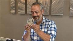 Thợ kim hoàn Mỹ chôn cả gia tài triệu đô, thách thức người săn tìm kho báu