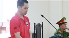 Bi kịch đau lòng con trai làm nhân chứng trong phiên tòa xử cha hại mẹ ngày mồng Một Tết