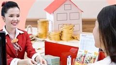 Mách chị em lãi suất cho vay mua nhà của 8 ngân hàng lớn đang áp dụng