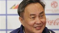 Philippines lo mất ngôi đầu ở SEA Games 31 khi bị cắt 20 môn thi đấu