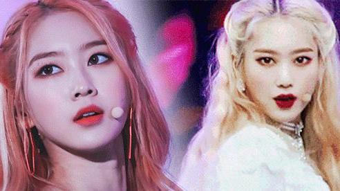 Chủ đề khiến Knet đau đầu: Nữ idol hiếm hoi vừa đẹp trai vừa xinh gái cùng lúc, nhưng lạ là mãi chưa nổi tiếng
