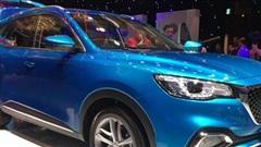 Ô tô Trung Quốc giá 1 tỷ liệu có cạnh tranh được với xe Nhật, Hàn