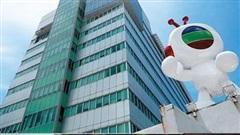 Đài TVB bị phong tỏa vì hàng loạt người nổi tiếng dương tính với Covid-19
