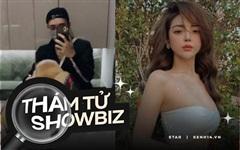Soobin Hoàng Sơn và bạn gái tin đồn hiếm hoi để lộ chi tiết nghi vấn hẹn hò: Thế này công khai thôi anh chị ơi!