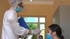 93 ngày qua, Việt Nam không có ca lây nhiễm COVID-19 trong cộng đồng