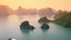 Quảng Ninh - Đà Nẵng: Một hành trình, hai điểm đến hàng đầu Việt Nam