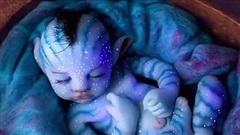 'Avatar 2' ấn định thời điểm phát hành vào tháng 12/2021