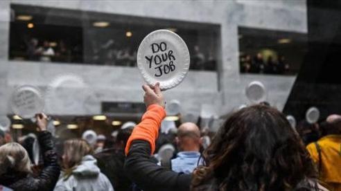 Chủ tịch Microsoft: 1/4 tỷ người sẽ mất việc trong năm nay