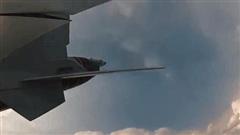 Su-30MKI và Su-30MKK sẵn sàng không chiến nảy lửa: Ấn Độ hay Trung Quốc sẽ 'nếm trái đắng'?