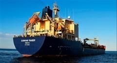 Thủy thủ Nga bị cướp biển bắt cóc