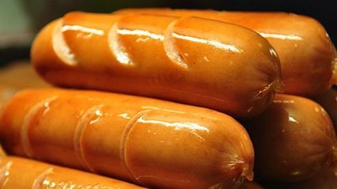 4 loại thực phẩm âm thầm khiến phụ nữ nhanh già, tăng nguy cơ bệnh