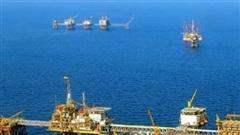Giá xăng dầu hôm nay 20/7: Nhu cầu thị trường yếu, giá xăng dầu giảm mạnh