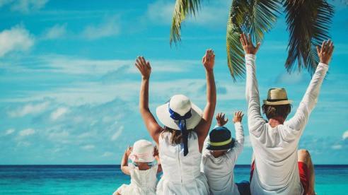 Những vấn đề sức khỏe dễ mắc khi du lịch hè và cách phòng tránh
