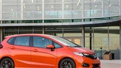 Honda bất ngờ khai tử đồng loạt nhiều mẫu xe