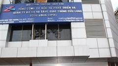 Tổng công ty Cửu Long sắp chấm dứt hoạt động