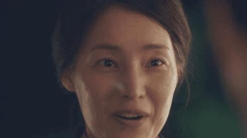 Giả thuyết rợn người về mẹ Seo Ye Ji ở Điên Thì Có Sao: Hết kẻ tâm thần tới sát nhân giết hại mẹ Kang Tae?