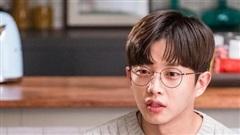 Sao 'Hậu duệ mặt trời' Kim Min Seok tự tay bắt tên tội phạm biến thái quay lén chỗ nhạy cảm của phụ nữ