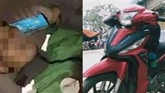 Hai kẻ chặn đường đâm tài xế Grab nguy kịch cướp xe máy có thể đối diện mức án 30 năm tù