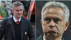 MU cảm ơn Mourinho, Man City  động lòng Alexis Sanchez