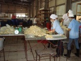 Hà Nội tiếp tục thực hiện các đợt thanh, kiểm về an toàn thực phẩm