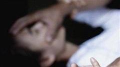 Điều tra vụ nữ hướng dẫn viên tố bị du khách hiếp dâm trong resort