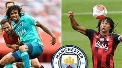 Guardiola xuống tiền lấy hậu vệ khiến MU, Chelsea thèm khát