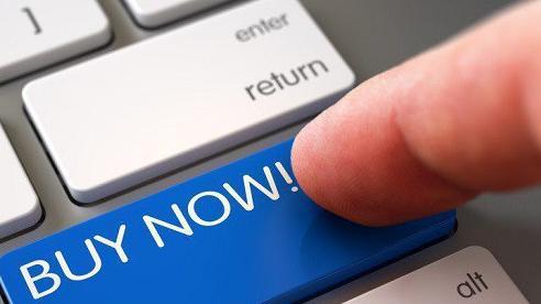 Thị giá DAH giảm gần 1 nửa trong 2 tuần, 1 lãnh đạo Đông Á Hotel tranh thủ đăng ký mua 1,5 triệu cp