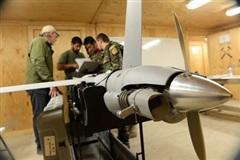 Chương trình 174 triệu USD tại Afghanistan không như kỳ vọng của Mỹ