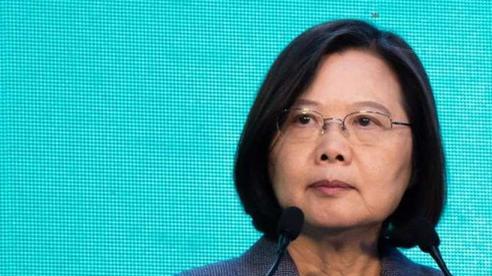 Văn phòng đại diện có nguy cơ ngừng hoạt động, quan hệ Đài Loan, Hong Kong bất ngờ 'rơi' thế khó?