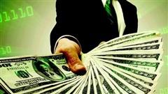 Phải làm gì khi đi phỏng vấn nhưng nhà tuyển dụng không hề nhắc đến lương thưởng?