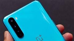 OnePlus Nord ra mắt: Màn hình 90Hz, Snapdragon 765G, 4 camera 48MP, giá từ 7.8 triệu đồng