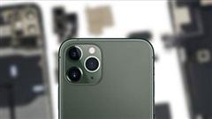 iPhone có thể được lắp ráp tại Việt Nam?