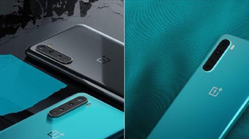 OnePlus ra mắt smartphone 5G với nhiều tính năng cao cấp