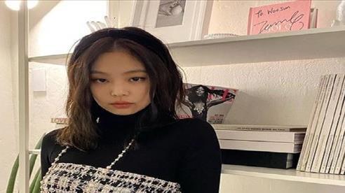 Chọn bờm tóc cực xinh như Idol Hàn