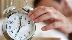 Những thứ cần 'tránh xa' để có giấc ngủ ngon