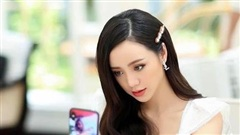 Quỳnh Kool lên tiếng về tin đồn hẹn hò Hoàng Tôn
