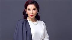 Á hậu Thu Hương tuyên bố kiện người tung tin đồn thất thiệt, bôi nhọ danh dự mình