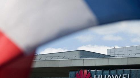 Sau Anh, Pháp bắt đầu có biện pháp đối phó các ảnh hưởng của Huawei 5G