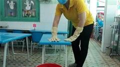 Hưng Yên: Chuyển biến tích cực, thiết thực từ phong trào Vệ sinh yêu nước nâng cao sức khỏe nhân dân