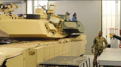 Chuyên gia Nga chỉ cách giúp SEP V3 hạ được Armata