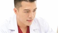 Các trường hợp nâng mũi hỏng liên tục, nâng đến mức hết cả sụn tai: Chuyên gia nói gì?