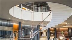 Radisson Blu: Thương hiệu khách sạn hàng đầu Thế giới có gì đặc biệt?