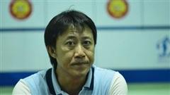 HLV Nguyễn Thành Công: 'Thanh Hóa đã chuẩn bị kịch bản khi lọt vào top 8 hoặc rơi vào nhóm 6 đội cuối bảng'